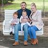 0004 - Wedding Photographer Leeds - Weetwood Hall Wedding Photography -