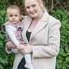 0010 - Wedding Photographer Leeds - Weetwood Hall Wedding Photography -