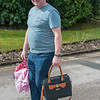 0001 - Wedding Photographer Leeds - Weetwood Hall Wedding Photography -