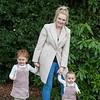 0013 - Wedding Photographer Leeds - Weetwood Hall Wedding Photography -