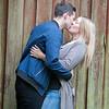 0013 - Chevin Lodge Engagement Photography - Wedding Photographer Yorkshire -