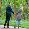 0007 - Chevin Lodge Engagement Photography - Wedding Photographer Yorkshire -