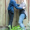 0015 - Chevin Lodge Engagement Photography - Wedding Photographer Yorkshire -