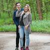 0006 - Chevin Lodge Engagement Photography - Wedding Photographer Yorkshire -