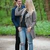 0005 - Chevin Lodge Engagement Photography - Wedding Photographer Yorkshire -