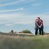 0035 - Castle Hill Photography - Engagement Photograpy at Castle Hill Huddersfield -