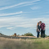 0034 - Castle Hill Photography - Engagement Photograpy at Castle Hill Huddersfield -