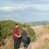 0030 - Castle Hill Photography - Engagement Photograpy at Castle Hill Huddersfield -