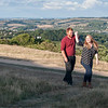 0037 - Castle Hill Photography - Engagement Photograpy at Castle Hill Huddersfield -