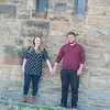 0010 - Castle Hill Photography - Engagement Photograpy at Castle Hill Huddersfield -