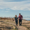 0033 - Castle Hill Photography - Engagement Photograpy at Castle Hill Huddersfield -