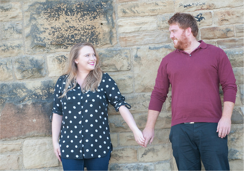0012 - Castle Hill Photography - Engagement Photograpy at Castle Hill Huddersfield -