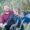 0049 - Castle Hill Photography - Engagement Photograpy at Castle Hill Huddersfield -