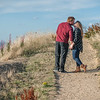 0028 - Castle Hill Photography - Engagement Photograpy at Castle Hill Huddersfield -