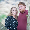 0044 - Castle Hill Photography - Engagement Photograpy at Castle Hill Huddersfield -
