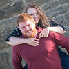 0007 - Castle Hill Photography - Engagement Photograpy at Castle Hill Huddersfield -