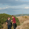 0031 - Castle Hill Photography - Engagement Photograpy at Castle Hill Huddersfield -