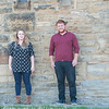 0009 - Castle Hill Photography - Engagement Photograpy at Castle Hill Huddersfield -