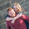 0008 - Castle Hill Photography - Engagement Photograpy at Castle Hill Huddersfield -