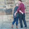 0014 - Castle Hill Photography - Engagement Photograpy at Castle Hill Huddersfield -