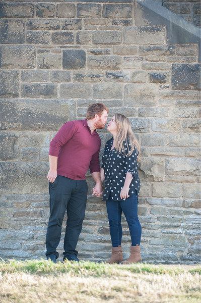 0006 - Castle Hill Photography - Engagement Photograpy at Castle Hill Huddersfield -