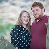 0045 - Castle Hill Photography - Engagement Photograpy at Castle Hill Huddersfield -