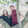 0041 - Castle Hill Photography - Engagement Photograpy at Castle Hill Huddersfield -