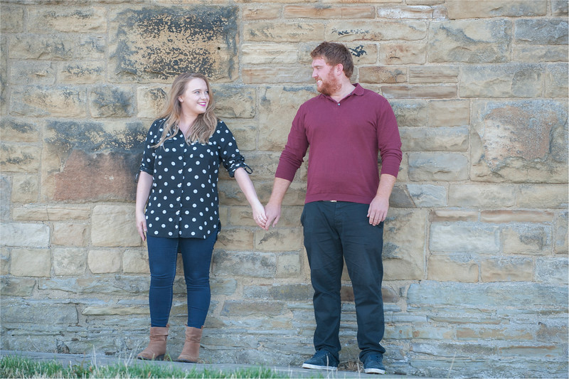 0011 - Castle Hill Photography - Engagement Photograpy at Castle Hill Huddersfield -