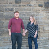 0004 - Castle Hill Photography - Engagement Photograpy at Castle Hill Huddersfield -