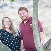 0042 - Castle Hill Photography - Engagement Photograpy at Castle Hill Huddersfield -