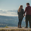0019 - Castle Hill Photography - Engagement Photograpy at Castle Hill Huddersfield -