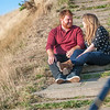 0023 - Castle Hill Photography - Engagement Photograpy at Castle Hill Huddersfield -