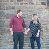 0005 - Castle Hill Photography - Engagement Photograpy at Castle Hill Huddersfield -