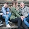 0016 - Wedding Photographer Leeds - Hoyle Court Bradford Wedding Photography  -