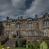 0005 - Wedding Photographer Leeds - Hoyle Court Bradford Wedding Photography  -