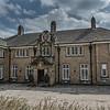 0002 - Wedding Photographer Leeds - Hoyle Court Bradford Wedding Photography  -