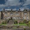 0003 - Wedding Photographer Leeds - Hoyle Court Bradford Wedding Photography  -