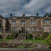0006 - Wedding Photographer Leeds - Hoyle Court Bradford Wedding Photography  -