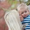 0013 - Wedding Photographer Yorkshire - Hollins Hall Wedding Photography -