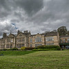 0003 - Wedding Photographer Yorkshire - Hollins Hall Wedding Photography -