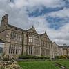 0008 - Wedding Photographer Yorkshire - Hollins Hall Wedding Photography -
