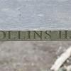 0019 - Wedding Photographer Yorkshire - Hollins Hall Wedding Photography -