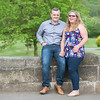 0020 - Wentbridge House Engagement Photography - Wedding Photographer Yorkshire -