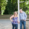 0010 - Wentbridge House Engagement Photography - Wedding Photographer Yorkshire -