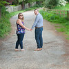0013 - Wentbridge House Engagement Photography - Wedding Photographer Yorkshire -
