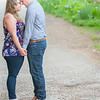 0014 - Wentbridge House Engagement Photography - Wedding Photographer Yorkshire -