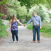 0016 - Wentbridge House Engagement Photography - Wedding Photographer Yorkshire -