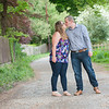 0018 - Wentbridge House Engagement Photography - Wedding Photographer Yorkshire -