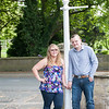 0009 - Wentbridge House Engagement Photography - Wedding Photographer Yorkshire -