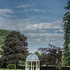 0003 - Wentbridge House Engagement Photography - Wedding Photographer Yorkshire -